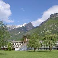 Hotel Kanin, Bovec