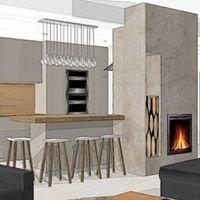Agence Concept Decoration