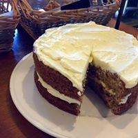 The Watermill Cafe Caldbeck