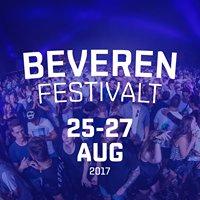 Beveren Festivalt