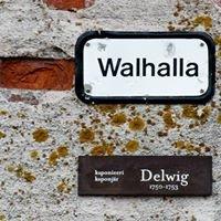 Ravintola Walhalla