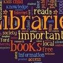 Pinnaroo School Community Library