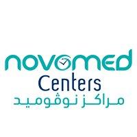 Intelligent Health Center