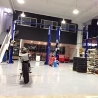 Techneat Pte Ltd
