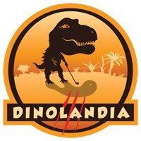 Park Rozrywki Dinolandia