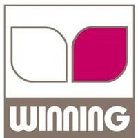 Winning Appliances Manufactory Ltd