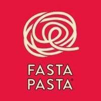 Fasta Pasta Reynella