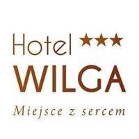 Hotel WILGA Ustroń