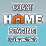 Coast Home Staging