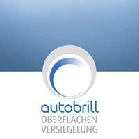 Autobrill GmbH