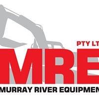 Murray River Equipment