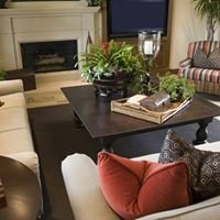 Encore Home Staging LLC