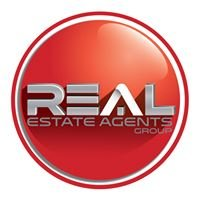 REAL Estate Agents Group - Mawson Lakes