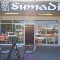 Sumadi Boutique