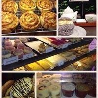 Charlton Bakery Cafe