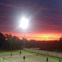 Vine Vale Tennis Club
