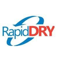 Rapid Dry
