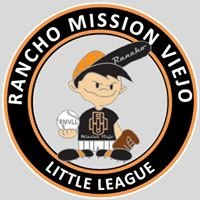 Rancho Mission Viejo Little League