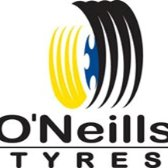 O'Neill's Tyre and Autocare