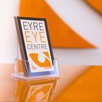 Eyre Eye Centre