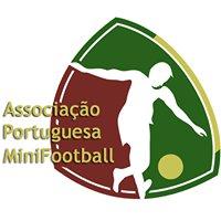 Associação Portuguesa MiniFootball