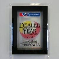 Jandakot Tyrepower