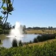 Stanhope Gardens Community