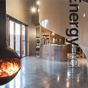 Energy Architecture - Adelaide and Mildura
