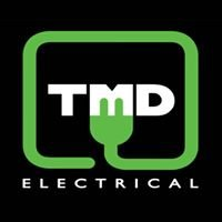TMD Electrical