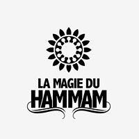 La Magie du Hammam