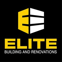 ELITE Building and Renovations