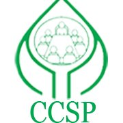 Cambodian Civil Society Partnership
