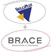 SkillsPlus and BRACE