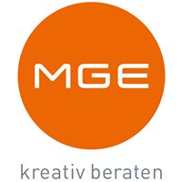 MGE MEDIA GROUP ESSEN GmbH