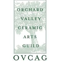 Orchard Valley Ceramic Arts Guild - OVCAG