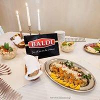 Restauracja BALDI