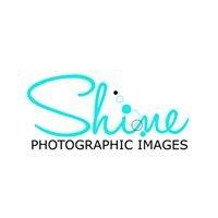 Shine Photographic Images