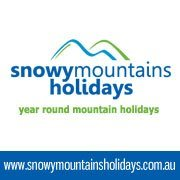Snowy Mountains Holidays