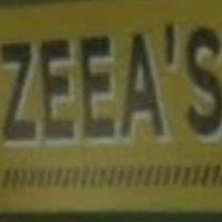Zeea's Eatery