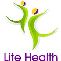 Lite Health