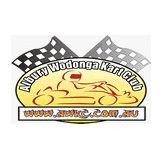 Albury Wodonga Kart Club