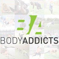 BodyAddicts