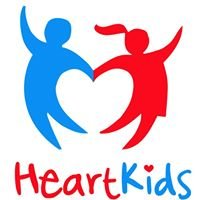 Two Feet and a Heartbeat HeartKids SA/NT