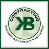 KB Contracting, Earthmoving & Project Management