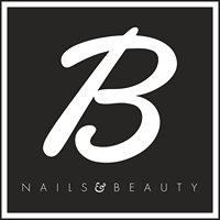 Beautilicious Nails & Beauty