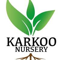Karkoo Nursery