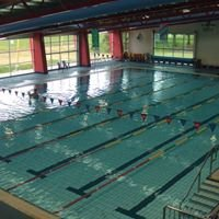 WISAC Aquatic Education