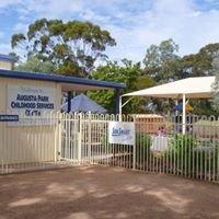 Augusta Park Childhood Services Centre