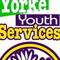 Yorke Youth Services