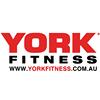 York Fitness Australia